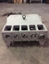 Wheatley HP165, HP200, 163Q or