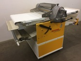 Used Dough sheeter S