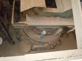 Used Symons Nordberg 7' Standar