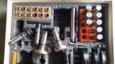 System 3R 20mm Collet Chuck ER-