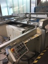 Used Thieme 1030 in