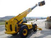 Used 2006 JCB 540-17