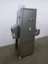 Injector Dorit PSM 10