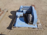 Blower Paxton Product 2-1/2in I