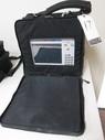 Anritsu MW82119B-0850 Cellular