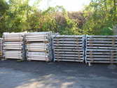 Gass Formwork Material for sale