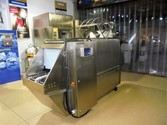 Used Tunell washer H