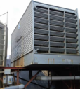 800 Ton Cooling Tower