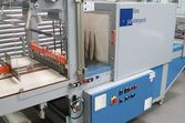 Adpak Shrink Wrapping Easy 700