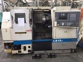 Used 1995 OKUMA LB 1