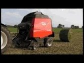 New Kuhn VB 2190 Rou