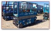 Used 2007 Genie GS20