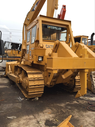 2008 Used Caterpillar D7G Bulld