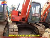Used Hitachi EX100-3