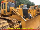 Used D6D CAT Bulldoz