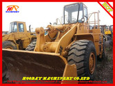 Used Caterpillar 966