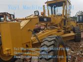 Used Caterpillar 140