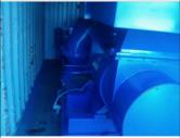Turbine GenSet - Dresser-Rand /