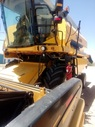 New holland 2013 model TC5070