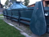 Cimbria Belt/band dryer