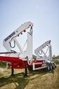 2017 Ceptorn Cranes Ceptorn Sid