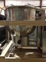 GROEN DH-60-T 60 GAL TILTING ST