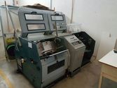 Sewing machine - Aster 150