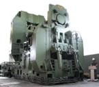 VERRINA 3-rolls 4000x120mm