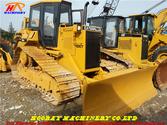 D5H CAT Used Bulldozer