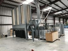 Dust Collector and Bagger