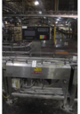 Hi-Speed CM Check Weigher