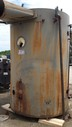 Used Fulton, VPM 150, 150 HP ,