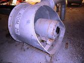 Used SPENCER 10HP TU