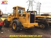 950B used wheel loader Caterpil