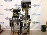 Used Kalish capper i