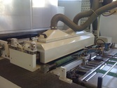 Used PAPERPLAST WD10