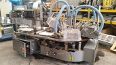 Used Cryovac - rotar