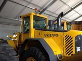 Used L 110 E 2005 in