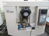 BROTHER TC228 CNC Mill/Drill/Ta