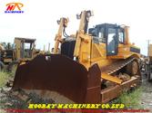 Used CAT D8R Bulldoz