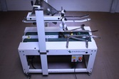 Endoline Box Sealing Machine 12