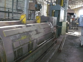 Syncro F13 copper rod breakdown