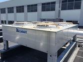 LIEBERT Drycooler, DDNT700A