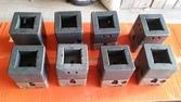 System 3R Macro box holders 3R-