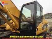 Used CAT 330C Excava