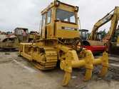 Attractive price ----Used Cat D