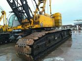 Used 2009 Hitachi Su