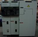 Merlin Gerin RMU 24kV IM/QM/GBC
