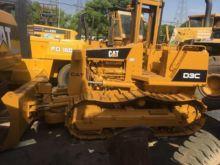 Used Mini Bulldozer for sale  Komatsu equipment & more