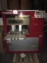 Used Mailtech CCS 200